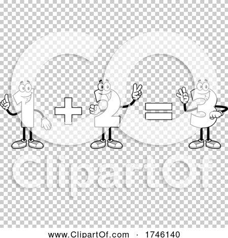 Transparent clip art background preview #COLLC1746140