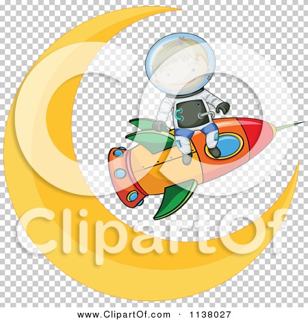 Transparent clip art background preview #COLLC1138027