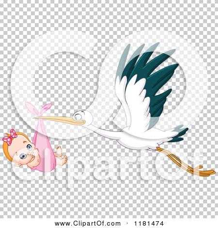 Transparent clip art background preview #COLLC1181474