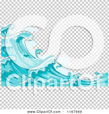 Transparent clip art background preview #COLLC1167569