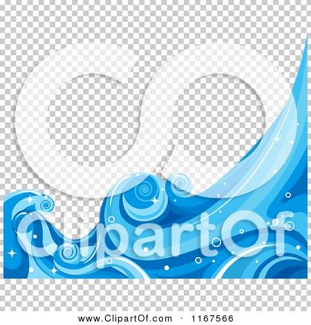 Transparent clip art background preview #COLLC1167566