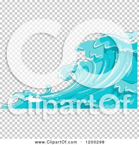Transparent clip art background preview #COLLC1200298