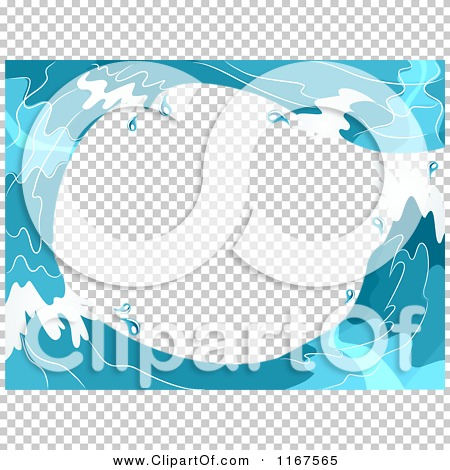 Transparent clip art background preview #COLLC1167565