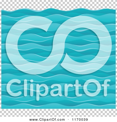Transparent clip art background preview #COLLC1170039
