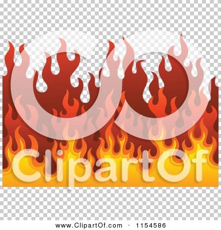Transparent clip art background preview #COLLC1154586