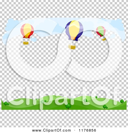 Transparent clip art background preview #COLLC1176856