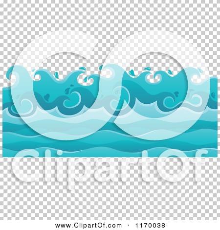 Transparent clip art background preview #COLLC1170038