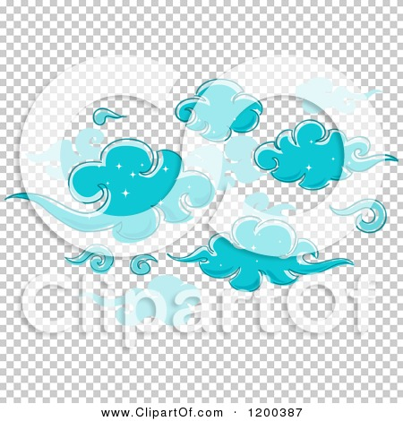 Transparent clip art background preview #COLLC1200387