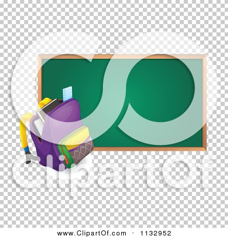Transparent clip art background preview #COLLC1132952