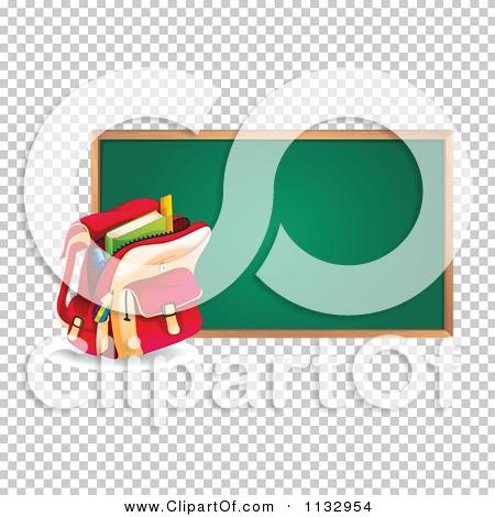 Transparent clip art background preview #COLLC1132954