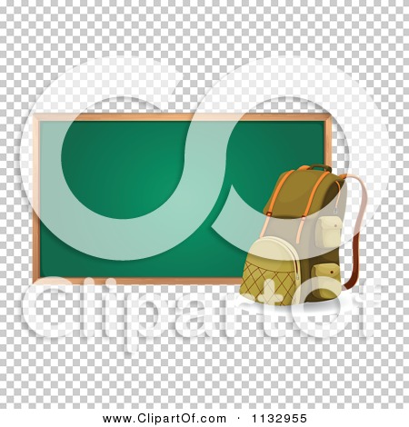 Transparent clip art background preview #COLLC1132955