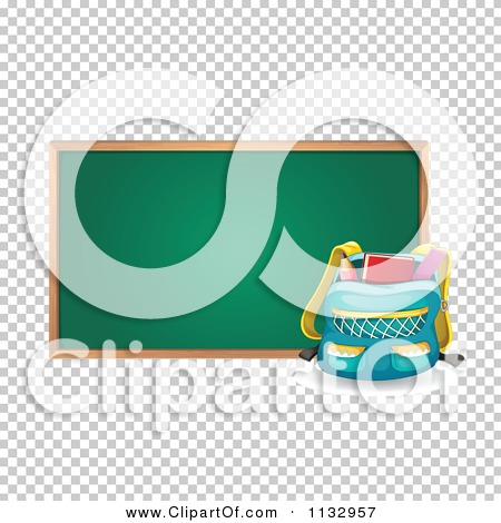 Transparent clip art background preview #COLLC1132957