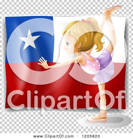 Transparent clip art background preview #COLLC1205820