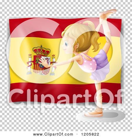 Transparent clip art background preview #COLLC1205822