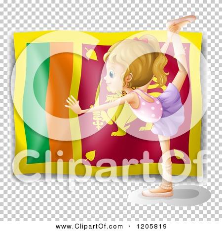 Transparent clip art background preview #COLLC1205819