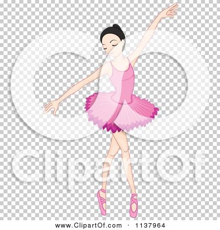 Transparent clip art background preview #COLLC1137964