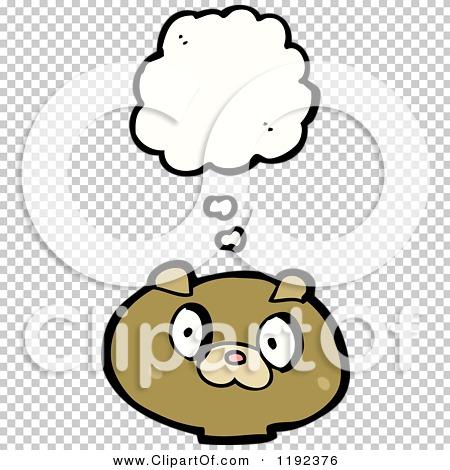 Transparent clip art background preview #COLLC1192376