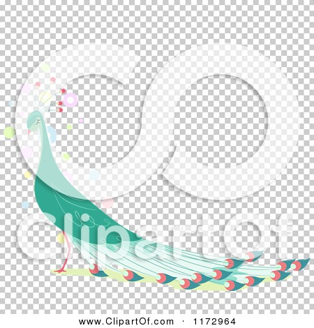 Transparent clip art background preview #COLLC1172964