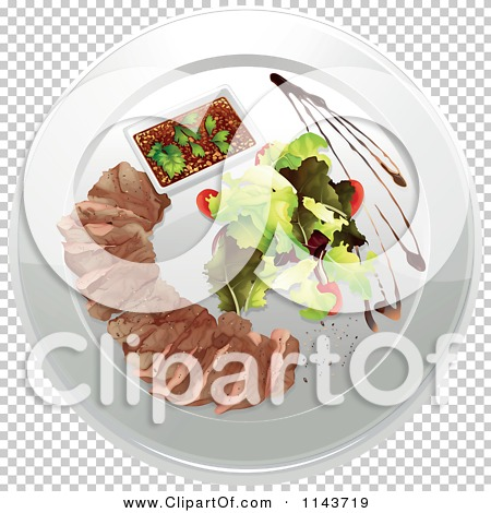 Transparent clip art background preview #COLLC1143719