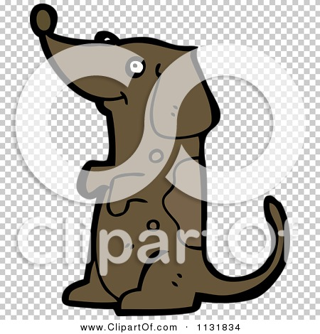 Transparent clip art background preview #COLLC1131834