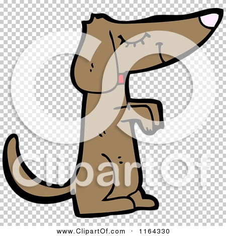 Transparent clip art background preview #COLLC1164330
