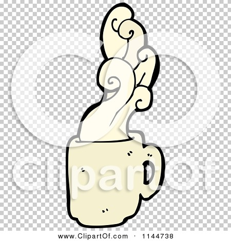 Transparent clip art background preview #COLLC1144738
