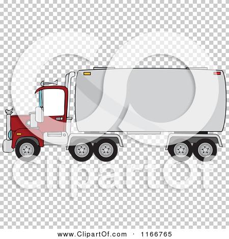 Transparent clip art background preview #COLLC1166765