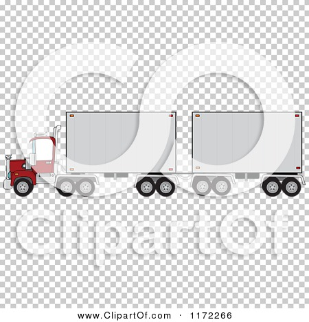 Transparent clip art background preview #COLLC1172266