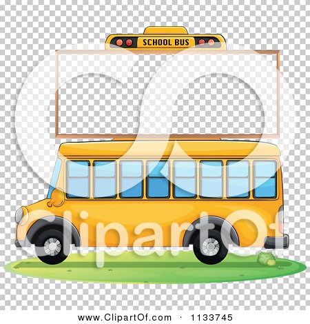 Transparent clip art background preview #COLLC1133745
