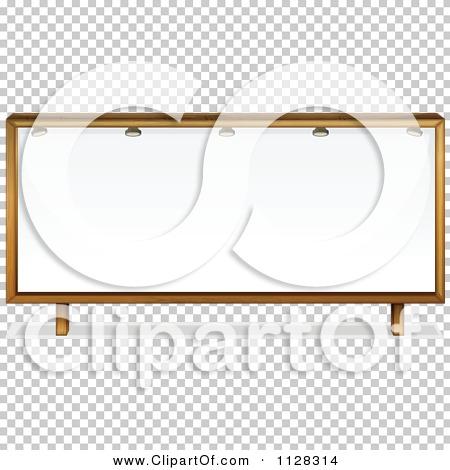 Transparent clip art background preview #COLLC1128314