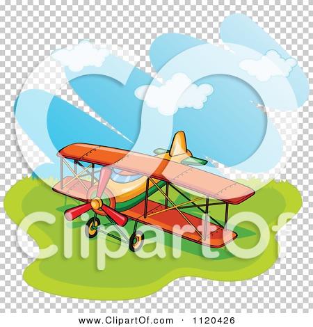 Transparent clip art background preview #COLLC1120426