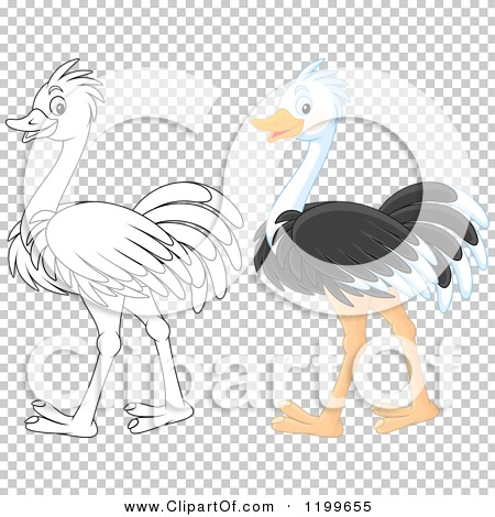 Transparent clip art background preview #COLLC1199655