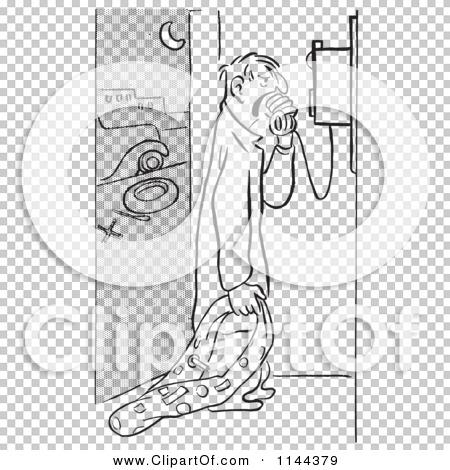 Transparent clip art background preview #COLLC1144379