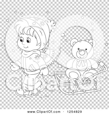 Transparent clip art background preview #COLLC1254829