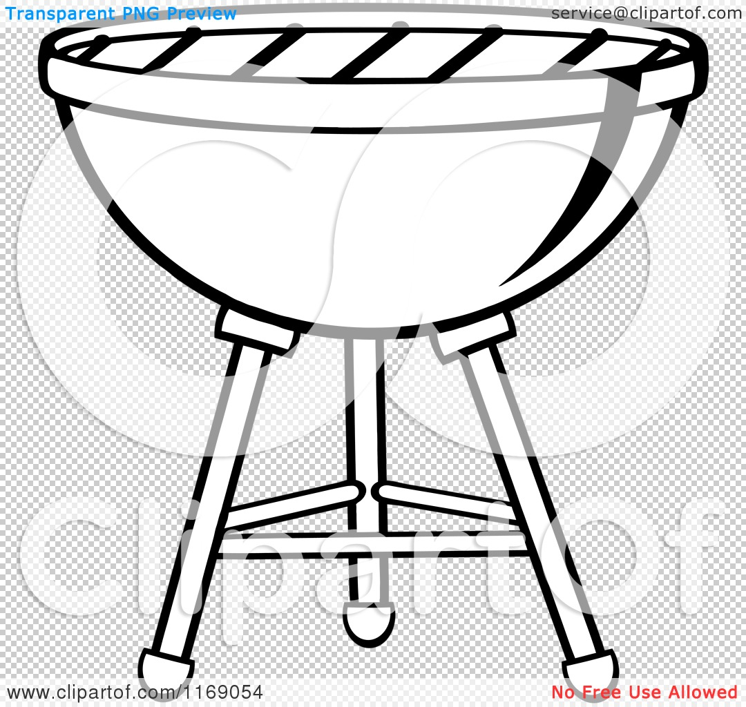 Bbq Pig Grilling also Holland America Menu as well Bilder clipart t Shirts further 3te Ebene Rosterweiterung Fuer Monoilith LE CHEF 57 Cm together with Black And White Charcoal Bbq Grill 1169054. on grill chef