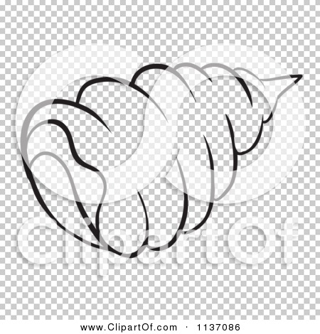 Transparent clip art background preview #COLLC1137086