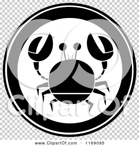 Transparent clip art background preview #COLLC1169095