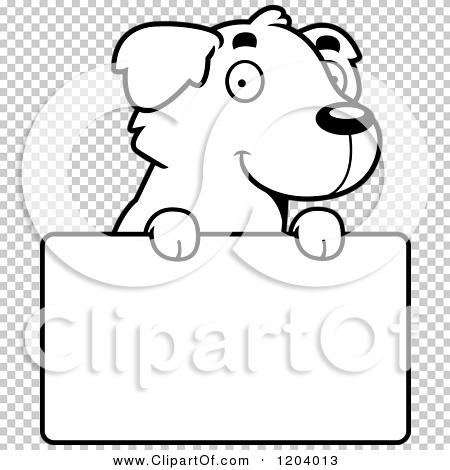 Transparent clip art background preview #COLLC1204013