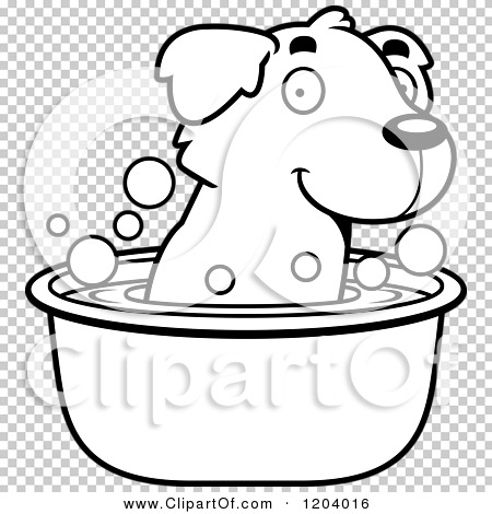 Transparent clip art background preview #COLLC1204016