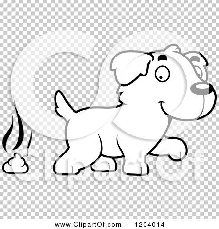 Transparent clip art background preview #COLLC1204014