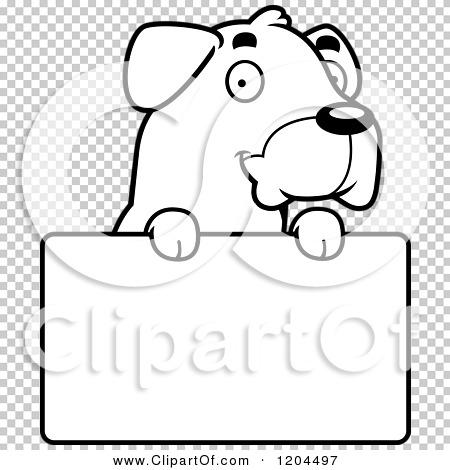Transparent clip art background preview #COLLC1204497