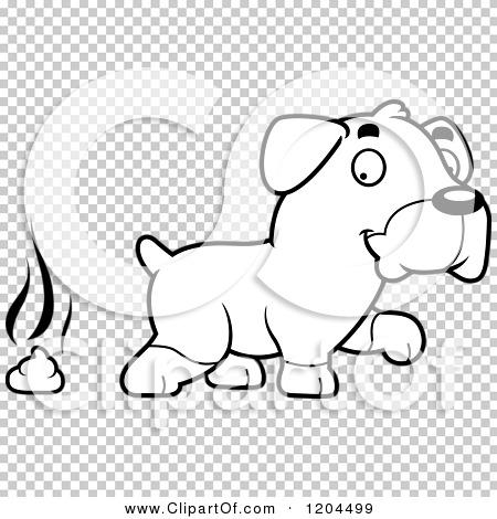 Transparent clip art background preview #COLLC1204499