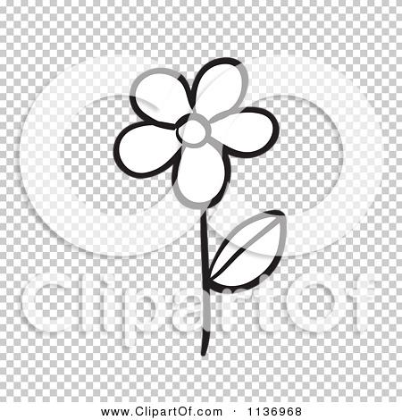 Transparent clip art background preview #COLLC1136968