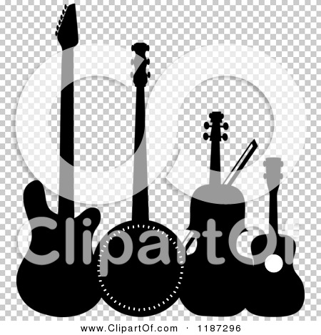Transparent clip art background preview #COLLC1187296