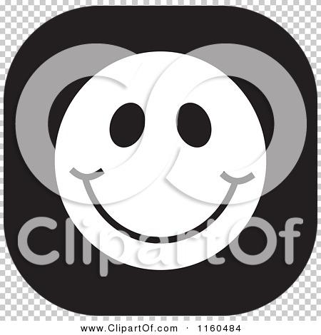 Transparent clip art background preview #COLLC1160484
