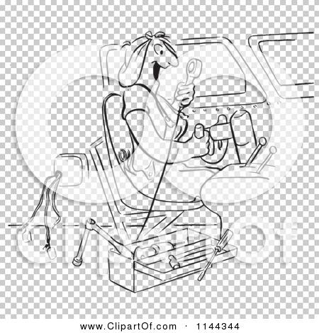 Transparent clip art background preview #COLLC1144344