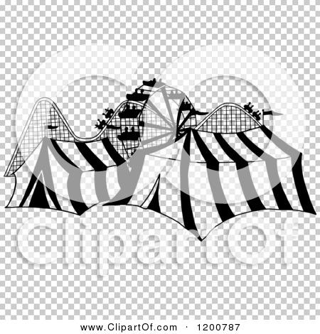 Transparent clip art background preview #COLLC1200787