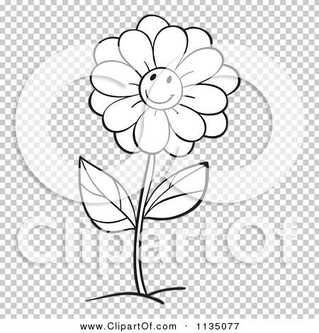 Transparent clip art background preview #COLLC1135077