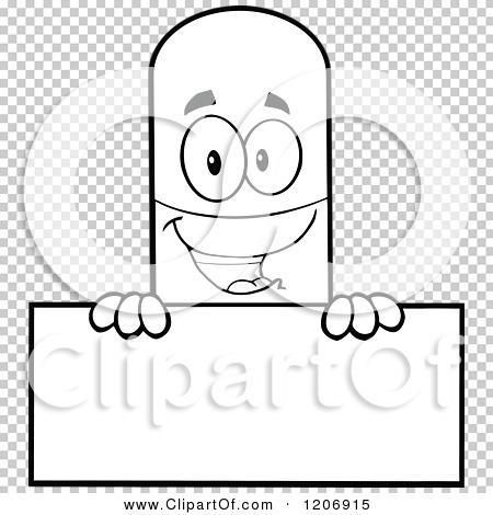 Transparent clip art background preview #COLLC1206915