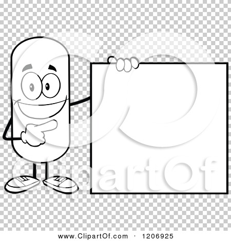 Transparent clip art background preview #COLLC1206925